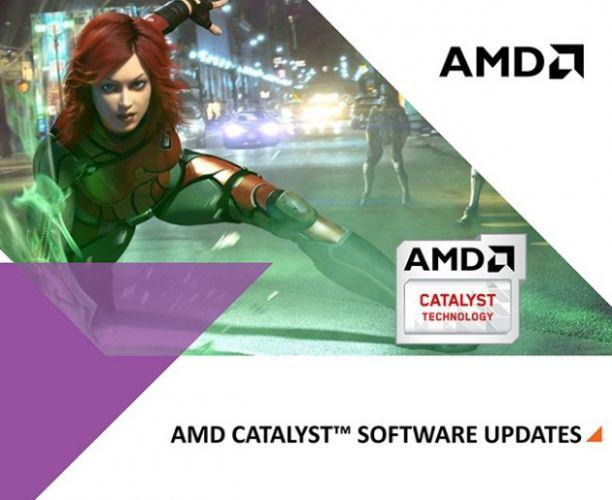 amd-catalyst-software-update-download-baixar