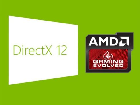 directx_12-amd