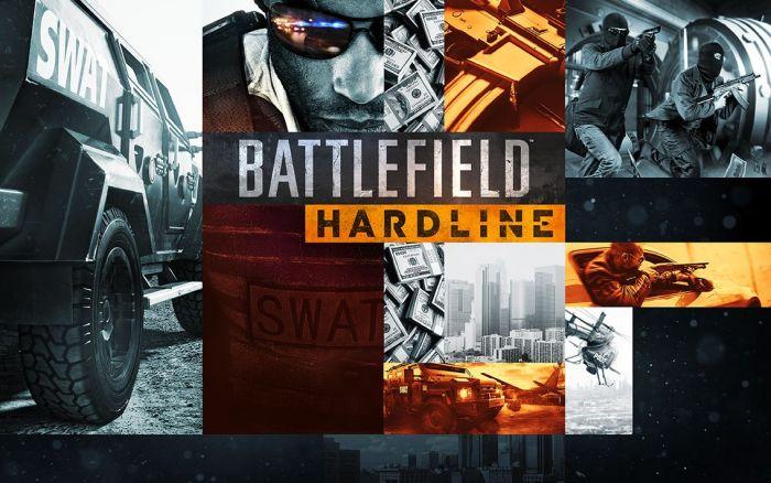 BF-Hardlines-logo