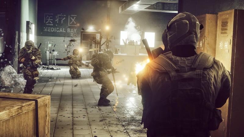 BF4-Operation-Locker-TDM