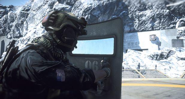 bf4-shieldlocker