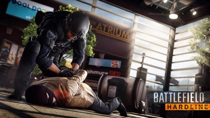 bfh-policia