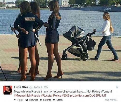 -russia-policia-feminina