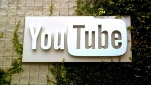 youtube-logo-sign