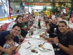 COBRARIO-2014-07-05 (1)