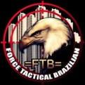 FTB Força Tática Brasileira