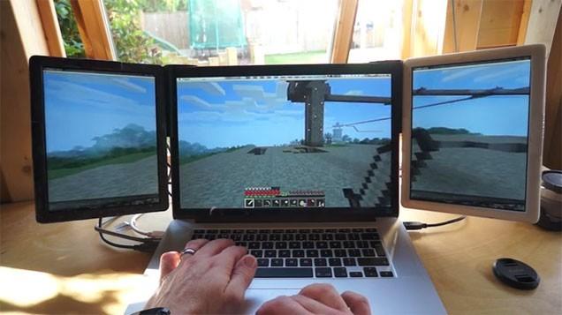 Notebook-3telas-gamer