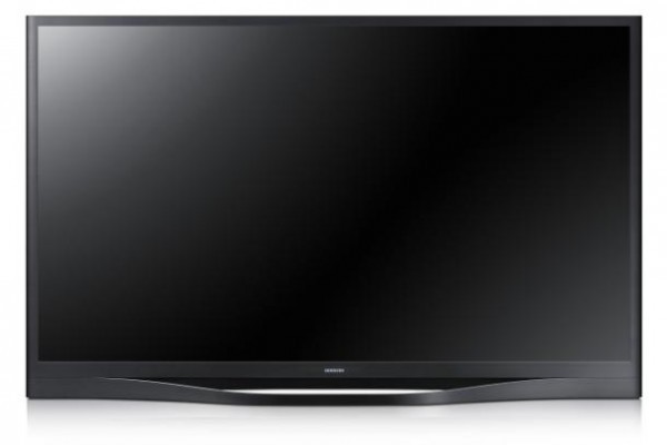 TVplasma