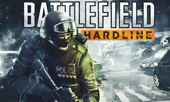 bfh-leaked-trailer