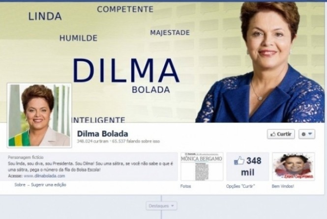 dilma-bolada-resized