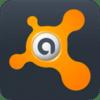 avast-mobile-security-antivirus-ico