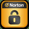 norton-security-antivirus (1)