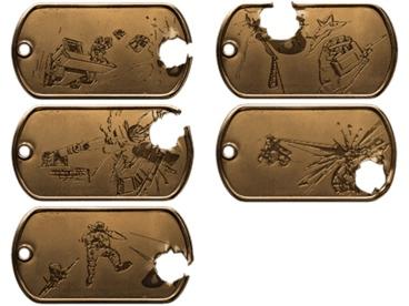 bf4-final-stand-dog-tags