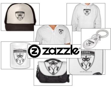 zazzle-ninhodoscobras
