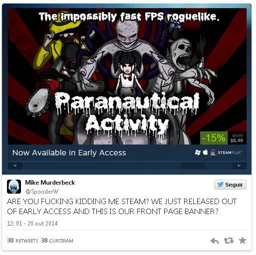 Paranautical-Activity1