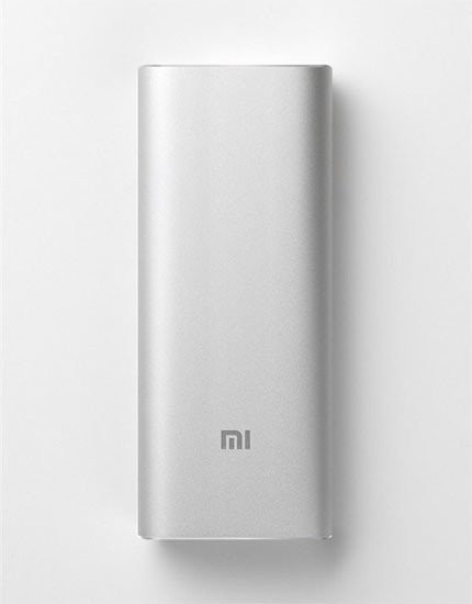 Xiaomi-bateria