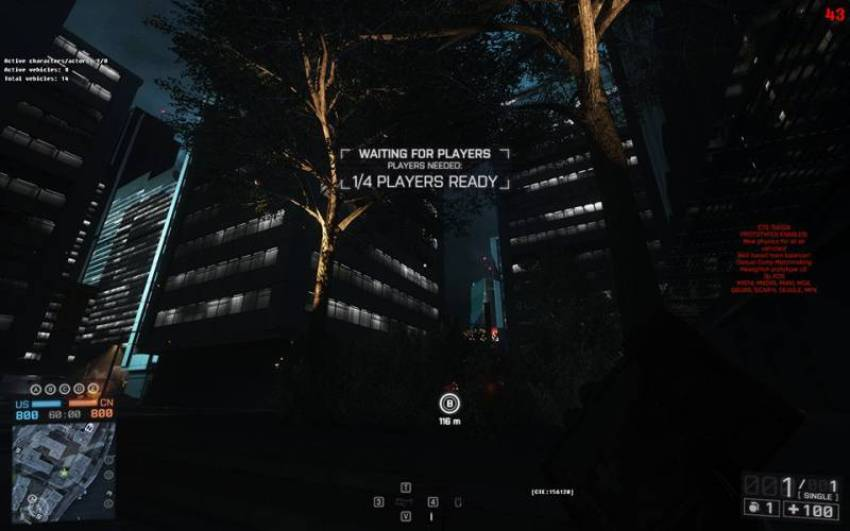 BF4-SiegeofShanghai-Night (1)