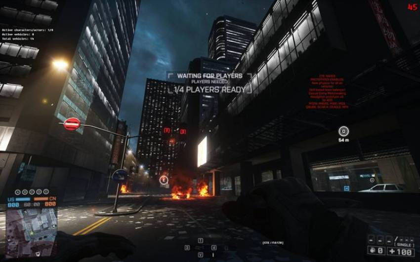 BF4-SiegeofShanghai-Night (5)