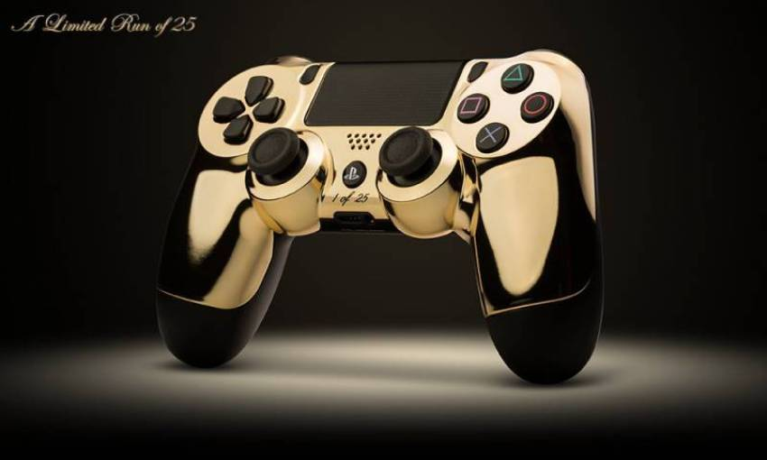 PS4-Ouro-1