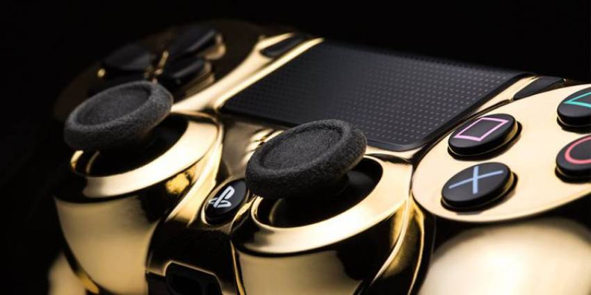 PS4-Ouro-2