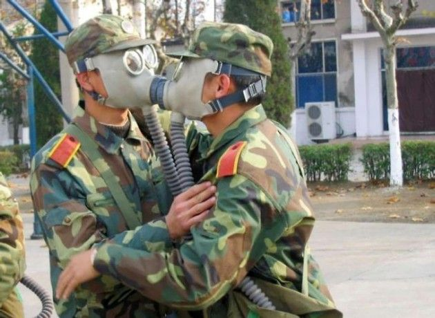 funny-military-soldiers-photos (13)