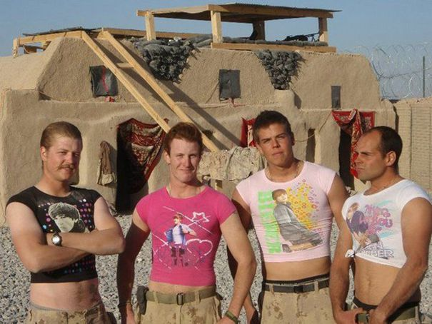funny-military-soldiers-photos (19)