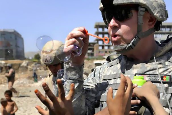 funny-military-soldiers-photos (4)