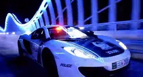 dubai-police2