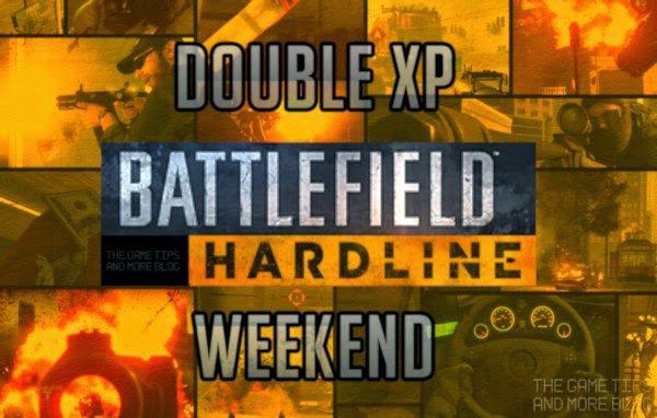 BFH-DoubleXP