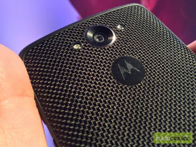 Motorola-TS (1)