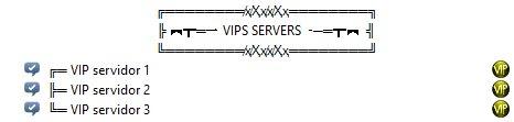Sala-TS3-VIP