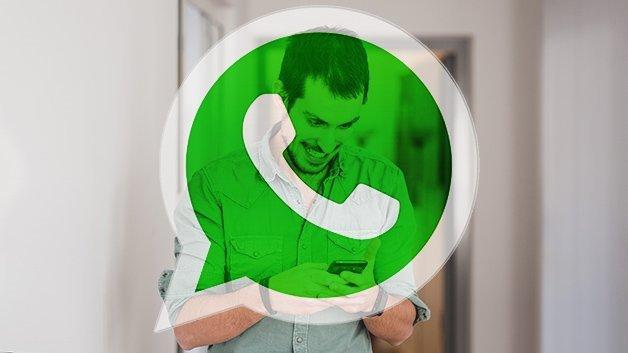 whatsapp_adiccion_androidpit_2