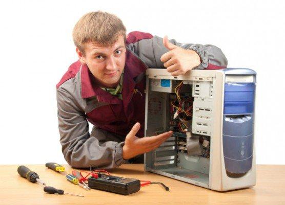 manutencao-computadores-cursos-cpt