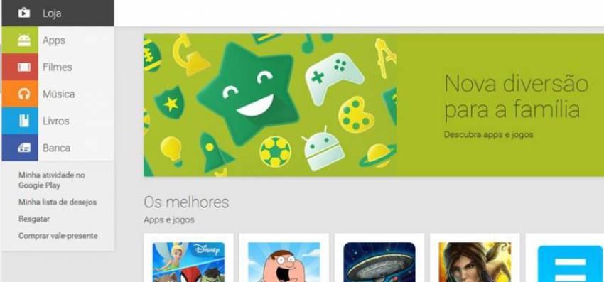 google-play-jogos-para-criancas