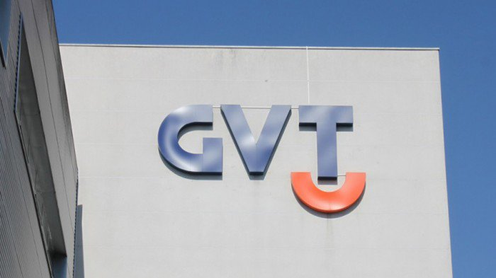gvt-fachada-700x393
