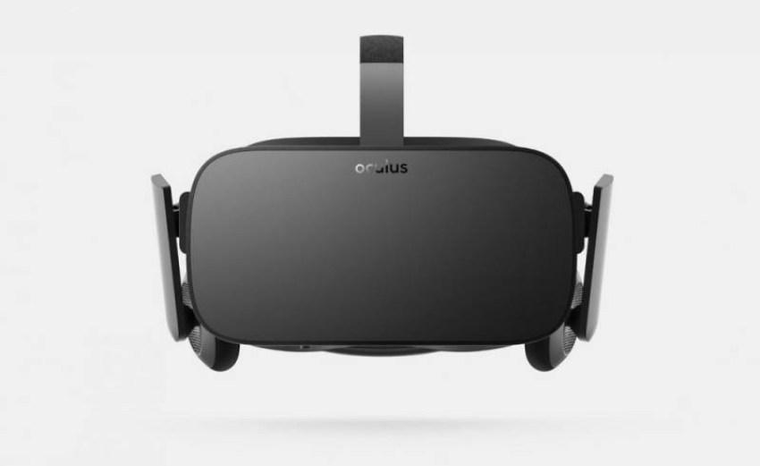 oculus_rift_final