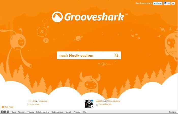 grooveshark-unlocker-04-700x451