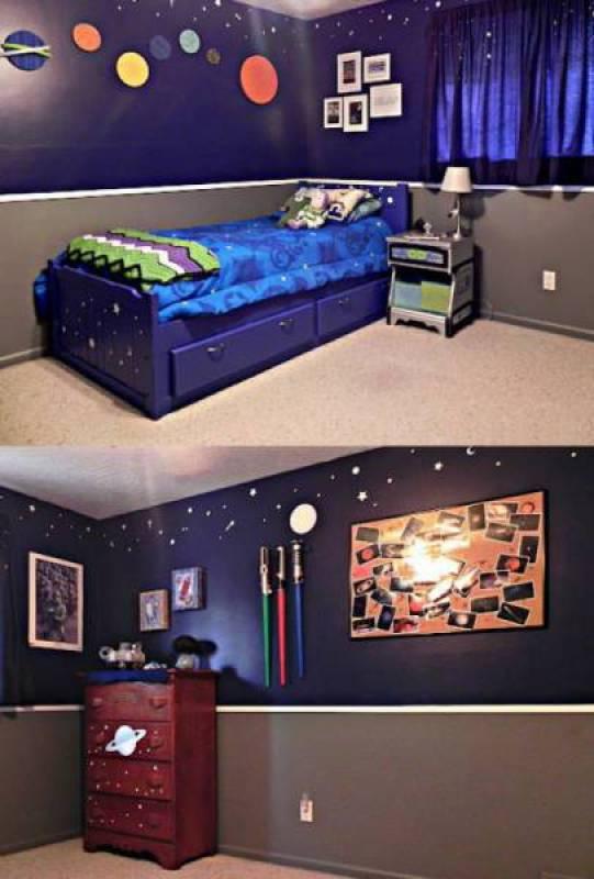 decorações-geeks-nerds-4