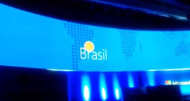 datacenter-brasil