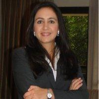 Cristina Junqueira, co-fundadora NUBank
