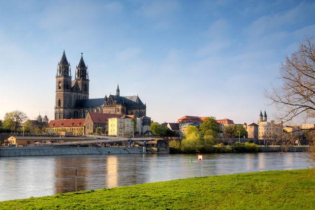 Vista_Magdeburg-640x426