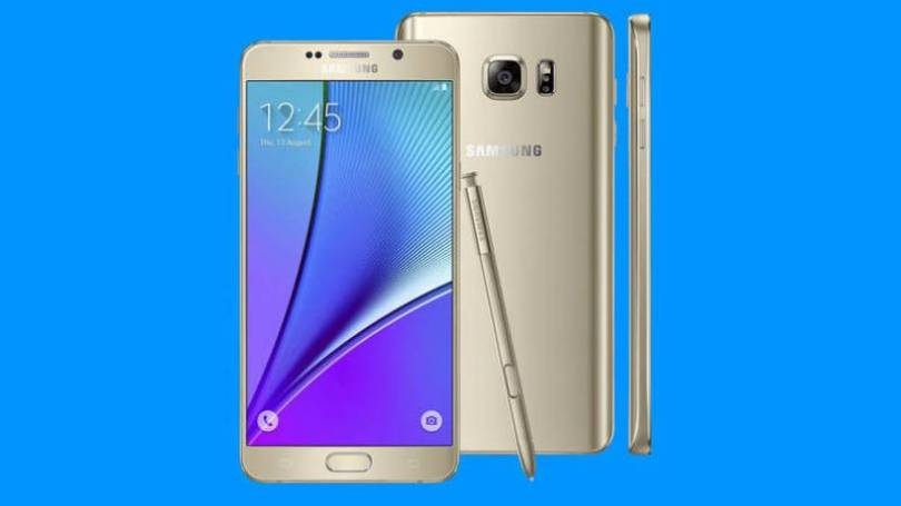 Samsung_galaxy-note-5