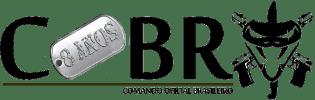 Banner-COBRA-8anos 100x