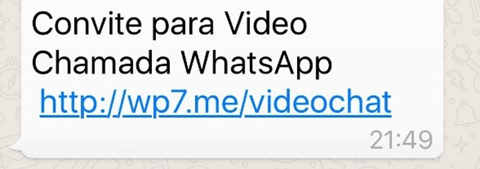 whatsapp-golpe