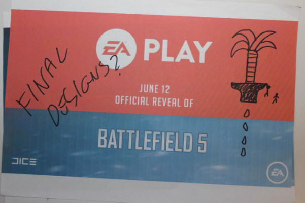 BF5-EAPLAY (2)