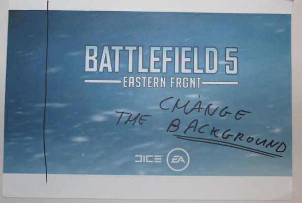 BF5-EAPLAY (3)