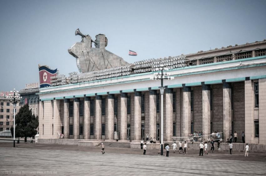 Coreia.do.Norte.proibida61