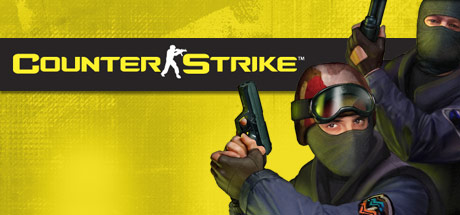CounterStrike1.6-Android_