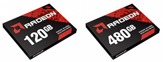 AMD-SSD_RADEON (2)