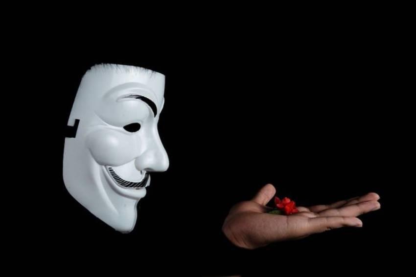 Anonymous 052016 (2)